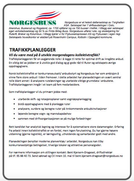 Skjermbilde 2018-04-23 kl. 12.22.58