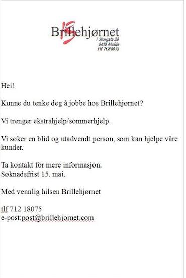 Skjermbilde 2018-04-23 kl. 17.14.17.png